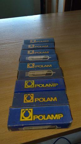 Lampa Polam  PY88