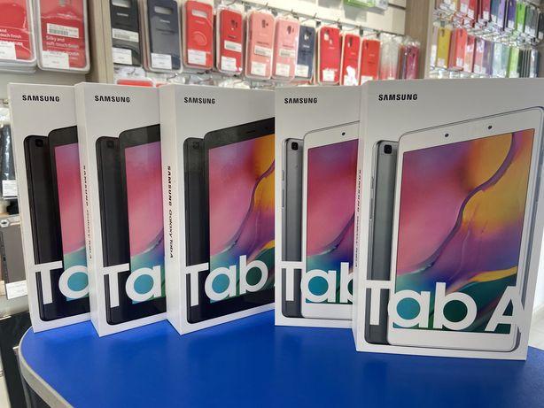 Samsung Galaxy Tab A 8.0 32GB (WiFi-T290/LTE-T295)  NEW