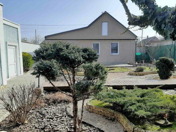 Продам замечательный дом на Шуменском, продажа без комиссии.