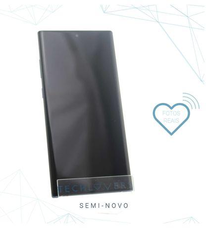 Samsung Galaxy Note 10 Plus - 3 Anos de Garantia - Portes Grátis