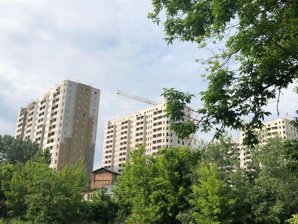 35000$ ЖК Левада 2! 2-х ком квартира 61м2 в новострое C