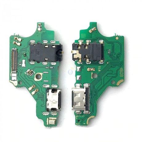 Huawei P20 Lite conector de carga