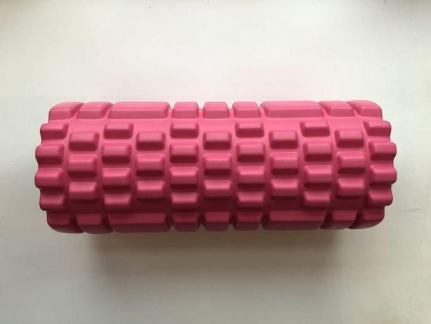 roller wałek do masażu treningu nowy