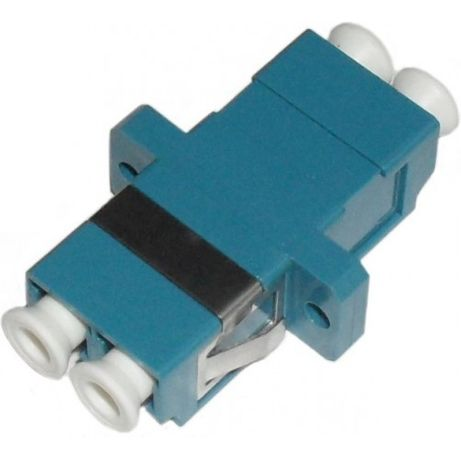 Оптический адаптер LCPC-LCPC DUPLEX 60шт