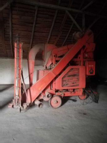 Зерноочисна машина ОВС-25