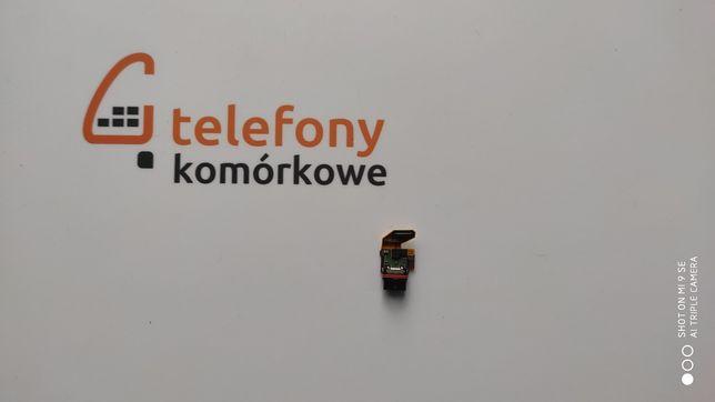Oryginalne Złącze Ładowania Sony Xperia Z5