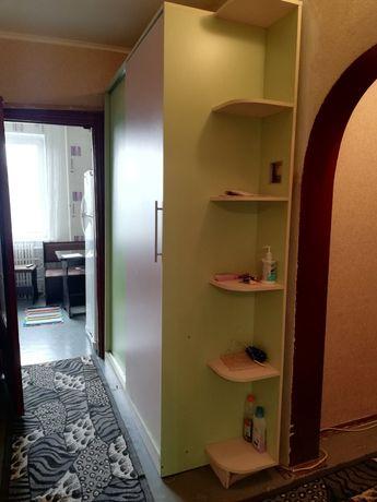 Продаж 1 кімнатної квартри