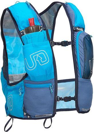 Mochila Hidratação Ultimate Direction Adventure Vest 4.0