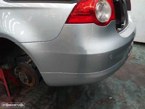 Pára-choques traseiro VW EOS (1F7, 1F8) 2.0 TDI BMM