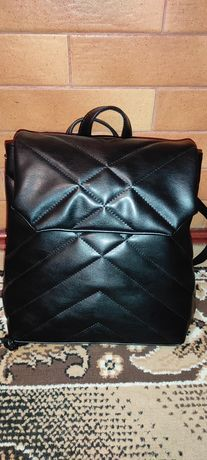 Жіночий рюкзак!!!