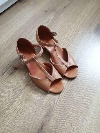 Buty do tańca 30