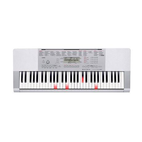 Keyboard CASIO LK-247