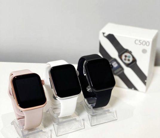 Смарт часы Smart Watch C500