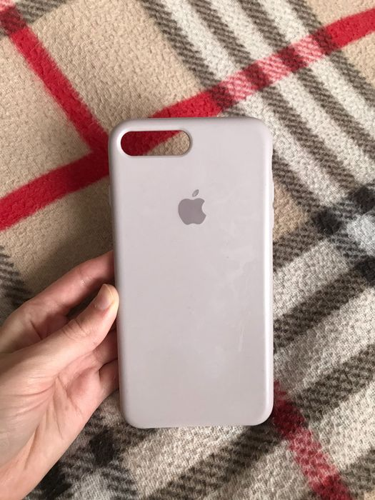 Чехол на iPhone 7+ Чернигов - изображение 1