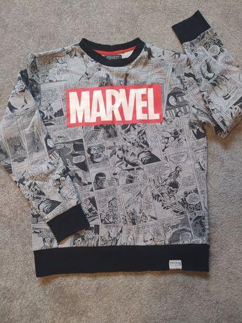 Bluza Marvel     .
