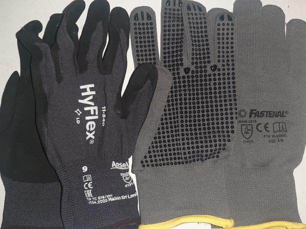 Продам рабочие перчатки оптом 200 пар