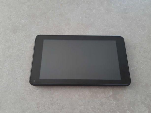 Tablet BlackTAB 7.4 HD