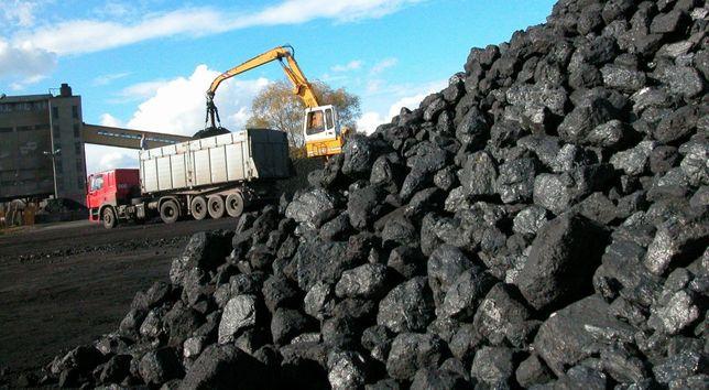 Dostawa GRATIS Orzech Rydułtowy MOCNY 33MJ/kg gruby Węgiel z Rydułtów