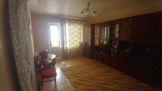 Продам 1-комнатную квартиру  район Лесной,