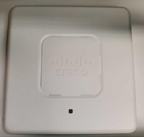 AP Cisco WAP571 - A funcionar