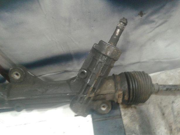 Рейка рулевая Mercedes Vito 638