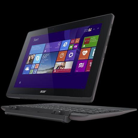 Продам планшет-нетбук Acer Aspire Switch 10 E