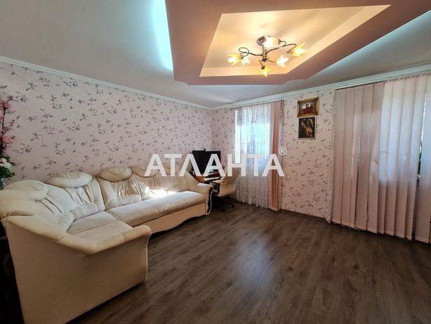 4-комнатная квартира возле парка 215005.55