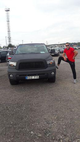 Авто под заказ с Литвы_ ВВ или под расстаможку
