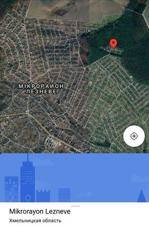 "Будинок в ст Дубки ""Лезнево"""