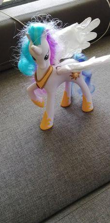 Celestia My Little Pony