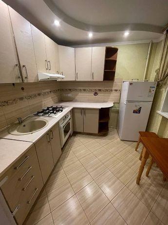 Сдам 3 кв квартиру Вознесеновский р-он Нижнеднепровская