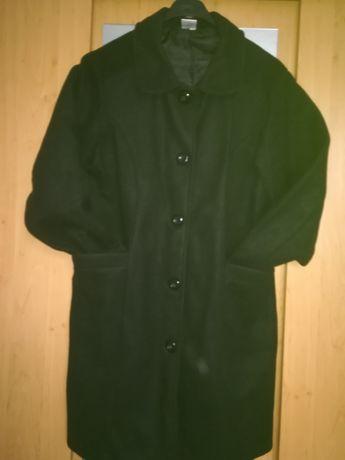 Sprzedam płaszcz damski j. nowy