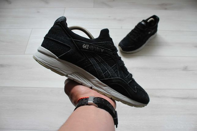 Кроссовки Asics Gel Lyte V p41/ Nike Adida Reebok