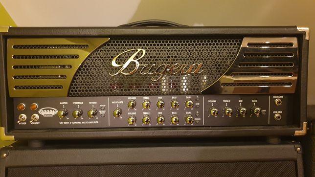 Wzmacniacz Bugera 333 XL