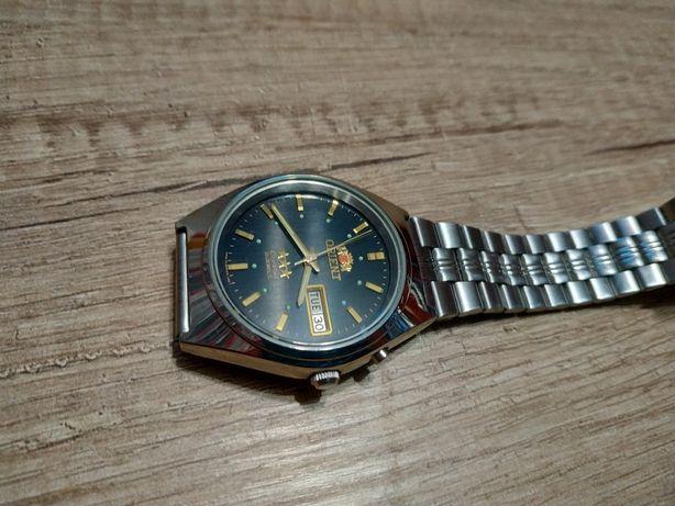Годинник Orient 3 star