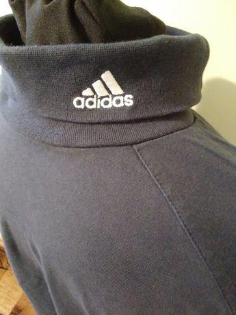Bluza adidas golf