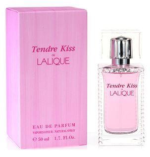 Lalique Tendre Kiss обмен или продажа