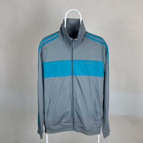 Adidas x nike reebok puma under armour адидас оригинал размер XL