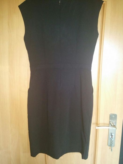 Sukienka Nowa Zimna Woda - image 1
