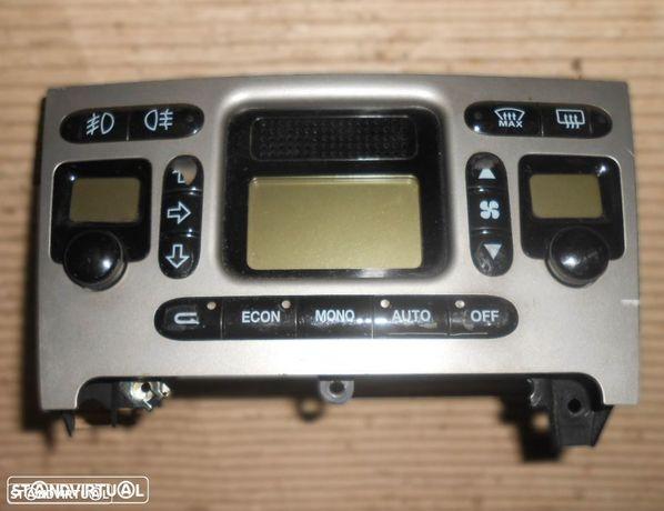 Comando sofagem ac Lancia Lybra 735268238
