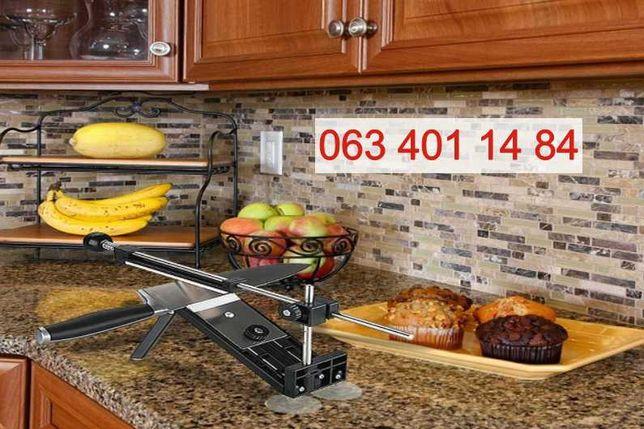 Новая Точилка для ножей профессиональная ( В Наявності )