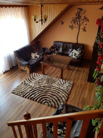 pokoje, kwatera mieszkanie wynajem iława