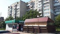 Пекарня. Продам кафе-павильон в проходном месте под пекарню ил др.бизн
