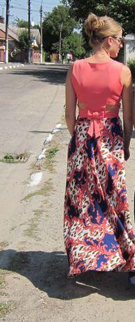 Плаття в гарному стані !