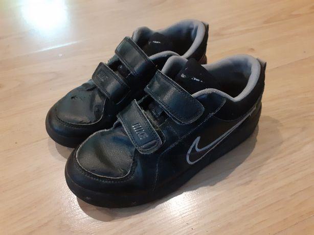 Buty chlopiece Nike
