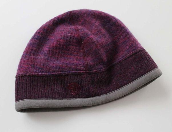 Mountain Hardwear damska czapka sportowa _ wełna _sprzedam zamienię