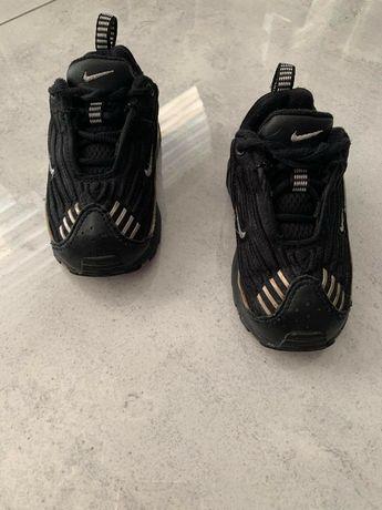 Nike adidasy r. 22