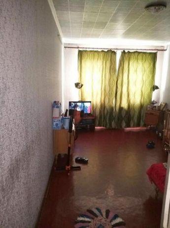 Продам 1 комнатную квартиру в пос. Донец Змиевского р-на недорого