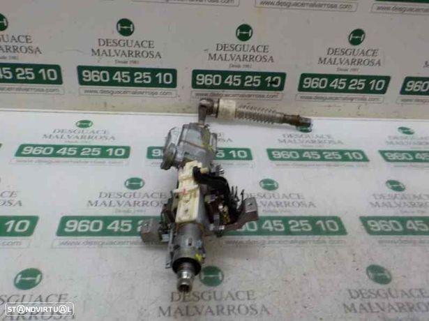 Coluna de direcção MERCEDES-BENZ CLS (C219) CLS 320 CDI OM 642.920