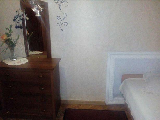 СДАМ комнату в коммуне ЦЕНТР ул.Нежинская без залога!Небольшая